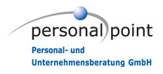 Personal-point