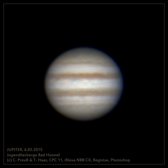 Jupiter-Jh-0602215-final-580px