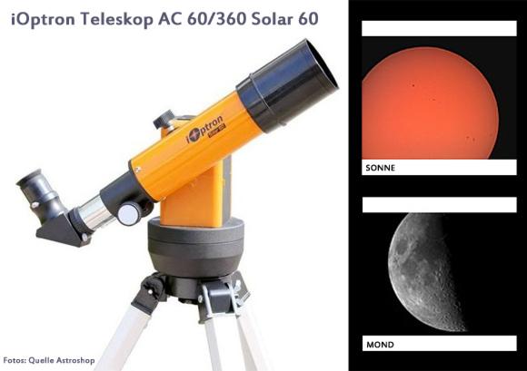 ioptron-AC60-360-solar-60