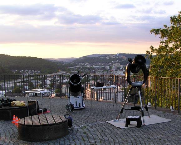 Siegen-Nacht-d-1000-Lichter-02
