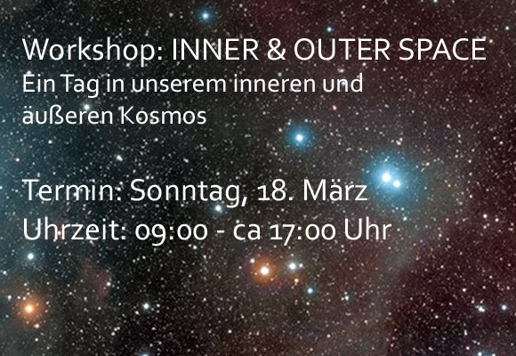Workshop-Inner-Outer-Space-18-03-2018