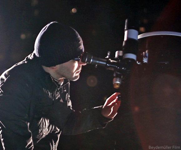 Beobachtung-Nacht-01