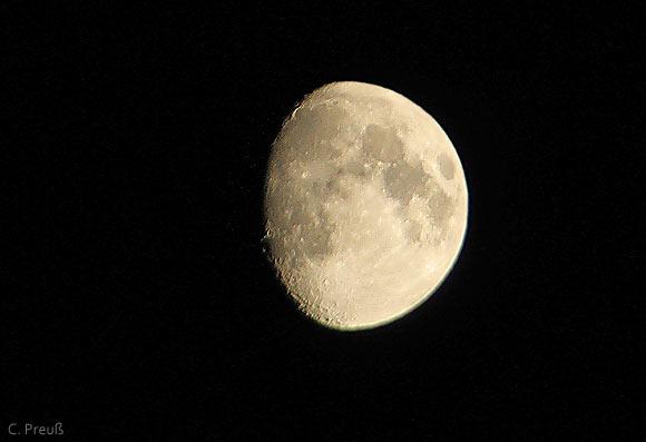 Mond-Drachenfels-15-4-2019