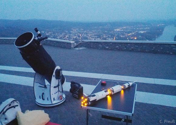 Teleskop-Rakete-15-4-2019