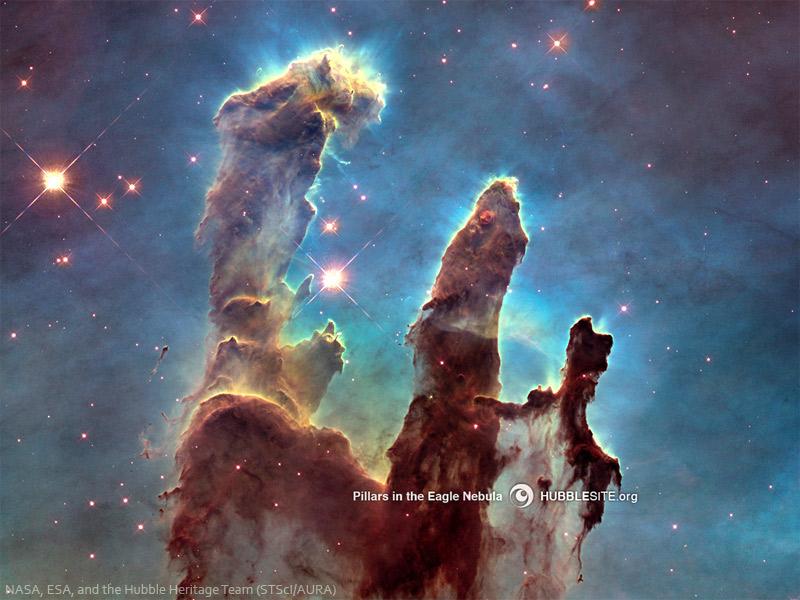 Hubble-Pillars-01