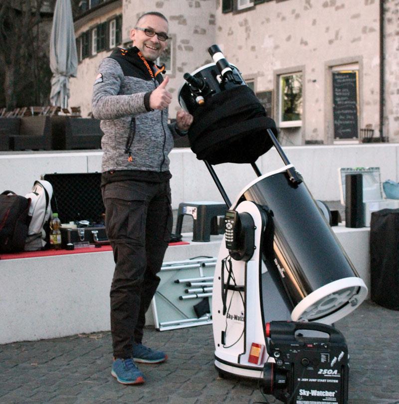 Teleskop-Drachenfels-CPreuss-01
